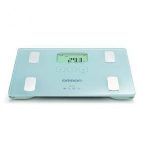 Testösszetétel mérő készülék - Omron, HBF-212-EW