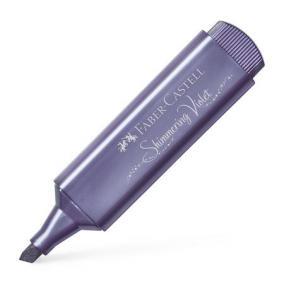 Szövegkiemelő, 1-5 mm, FABER-CASTELL