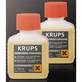 Tisztító folyadék - Krups, XS900031