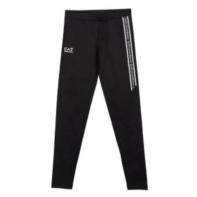 Emporioarmani Train Logo Series W Leggings [méret: S]