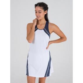 Emporioarmani Tennis Pro W Dress [méret: S]