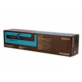 Kyocera TK-8600 [C] toner (eredeti, új)