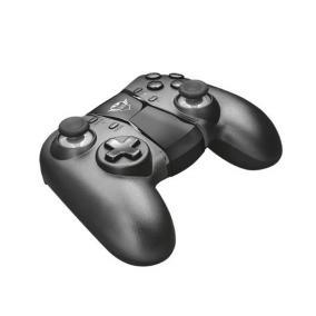 Játék kontroller, vezeték nélküli, TRUST