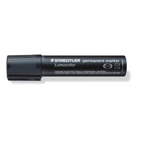 Alkoholos marker, 2-12 mm, vágott, STAEDTLER