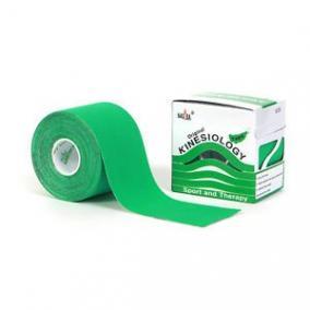 Tapasz Kineziológiai - Nasara - zöld