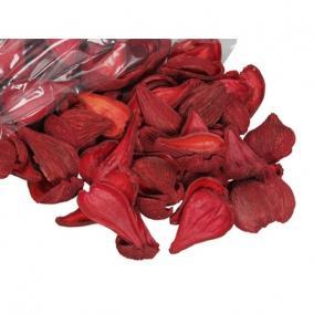 Termés vaddohány 500 gr piros