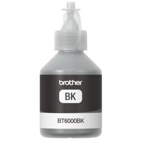 Brother BT6000BK [Bk] tintatartály (eredeti, új)