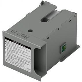 Epson S2100 [Maintenance Box] karbantartó egység (eredeti, új)
