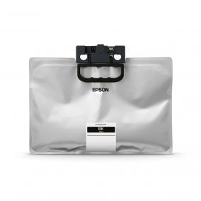 Epson T05A1 [Bk XL] 20k tintapatron (eredeti, új)
