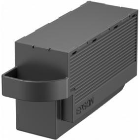 Epson T3661 [Maintenance Box] karbantartó egység (eredeti, új)