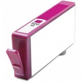HP CD973AE [M] #No.920 XL kompatibilis tintapatron (ForUse)