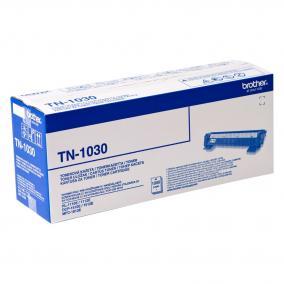 Brother TN 1030 toner [1K] (eredeti, új)