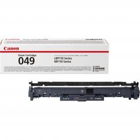 Canon CRG 049 [DRUM] dobegység (eredeti, új)
