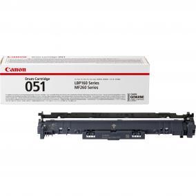 Canon CRG 051 [DRUM] dobegység (eredeti, új)