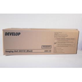Develop Ineo+ 203, 253 [Drum BK] Dobegység (eredeti, új)