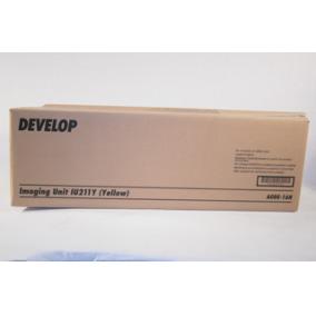 Develop Ineo+ 203, 253 [Drum Y] Dobegység (eredeti, új)