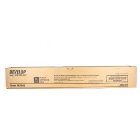 Develop Ineo+ 258, 308 [TN-324 Bk] toner (eredeti, új)