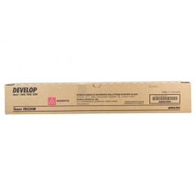 Develop Ineo+ 258, 308 [TN-324 M] toner (eredeti, új)