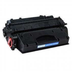 HP CF287X #No.87X kompatibilis toner 18k [3 év garancia] (ForUse)