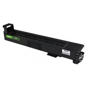 HP CF300A [BK] #No.827 kompatibilis toner [3 év garancia] (ForUse)