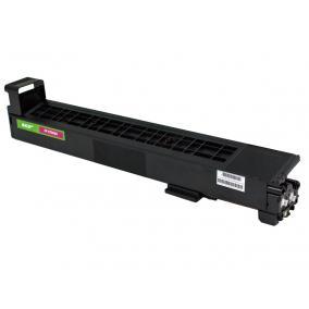 HP CF303A [M] #No.827 kompatibilis toner [3 év garancia] (ForUse)