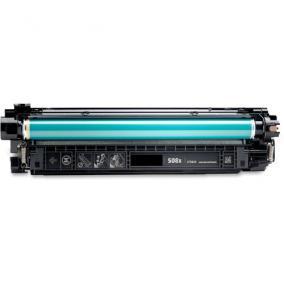 HP CF363X [M] #No.508X kompatibilis toner [3 év garancia] (ForUse)