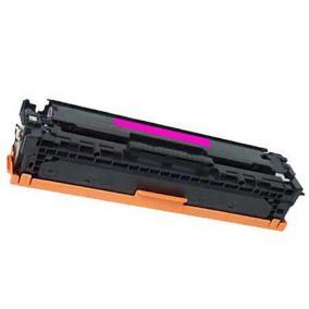 HP CF413X [M] 5K #No.410X kompatibilis toner [3 év garancia] (ForUse)