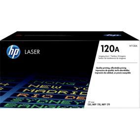 HP W1120A [DRUM] #No.120A dobegység (eredeti, új)