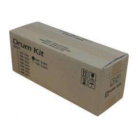 Kyocera DK-5140 DRUM [Dobegység] (eredeti, új)