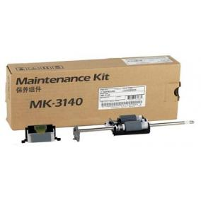 Kyocera MK-3140 MAINTAINENCE KIT (eredeti, új)