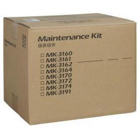 Kyocera MK-3170 MAINTAINENCE KIT (eredeti, új)