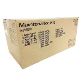 Kyocera MK-5140 MAINTAINENCE KIT (eredeti, új)