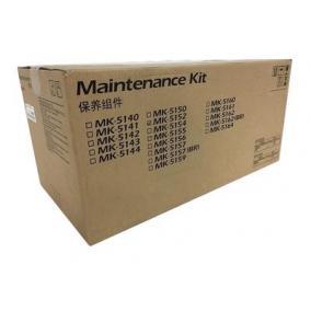 Kyocera MK-5150 MAINTAINENCE KIT (eredeti, új)