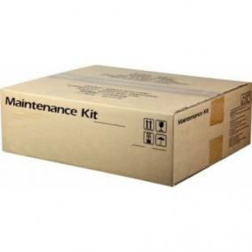 Kyocera MK-5160 MAINTAINENCE KIT (eredeti, új)