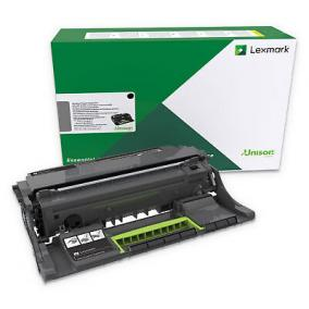 Lexmark 56F0Z00 [Dobegység] DRUM (eredeti, új)