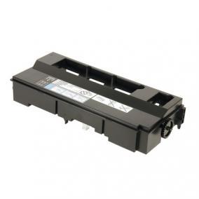 Minolta Bizhub C220, C280 [WX-101] [WASTE BOX] SZEMETES (eredeti, új)