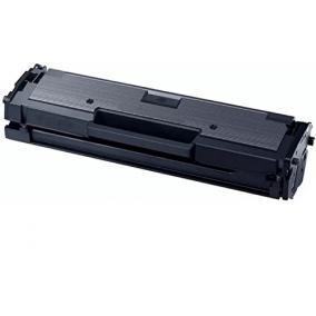 Samsung SL-2022, 2070 kompatibilis toner [MLT-D111S] 1k (ForUse)