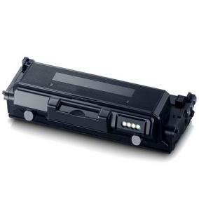 Samsung SL-3325 kompatibilis toner [MLT-D204L] 5k (ForUse)