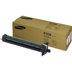 Samsung SL-K4250, 4300 DRUM SS836A [Dobegység] MLT-R708 (eredeti, új)