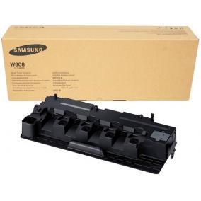 Samsung SLX 3220/4220 [CLT-W808] WASTE [Szemetes] SS701A (eredeti, új)