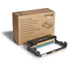 Xerox Phaser 3330, 3335 [101R00555] DRUM [Dobegység] (eredeti, új)