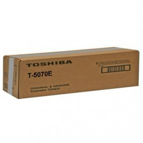 Toshiba e-Studio 257 [T 5070E] toner (eredeti, új)