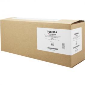 Toshiba e-Studio 385S [T 3850P] toner (eredeti, új)