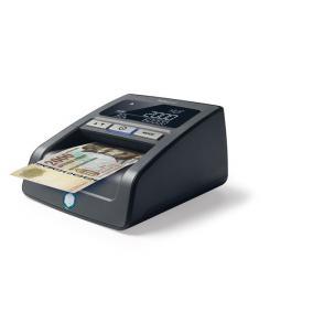Bankjegyvizsgáló, HUF, EUR vizsgálat, SAFESCAN