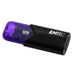 Pendrive, 128GB, USB 3.2, EMTEC