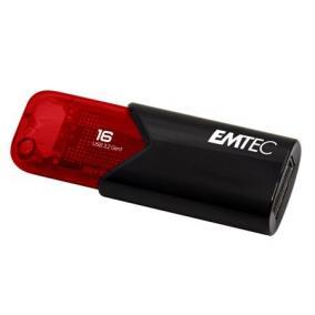 Pendrive, 16GB, USB 3.2, EMTEC