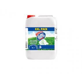 Általános fertőtlenítőszer [Domestos] fehérítő hatású, 5l