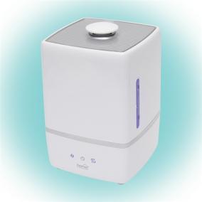 Ultrahangos hideg- és melegpárásító - Home, UHMP5000