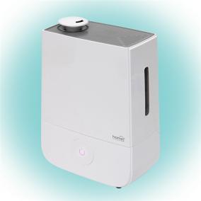 Ultrahangos hidegpárásító - Home, UHP4000