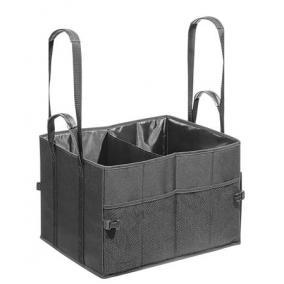 Bevásárló táska, WEDO